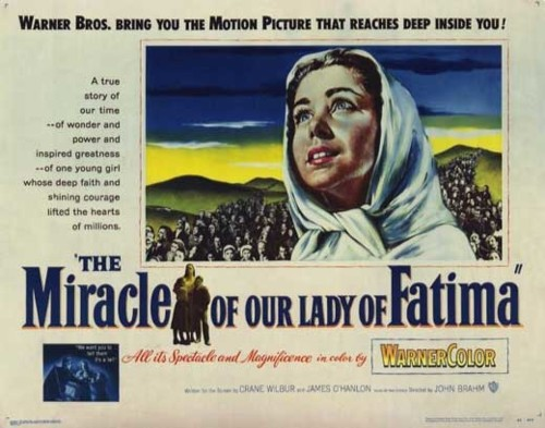 miracle-of-our-lady-of-fatima-movie-poster-1952-10