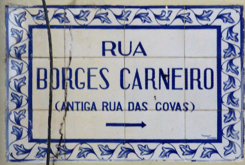 Rua das Covas, placa toponimica.JPG