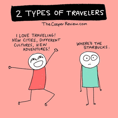 two-types-of-travelers-illustrations-sarah-cooper-