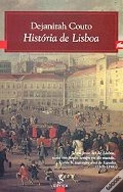 História de Lisboa.jpg