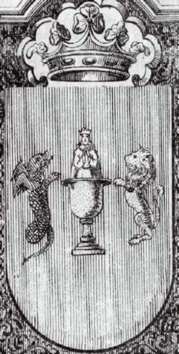 Figura 4 — Armas da cidade de Coimbra.jpg