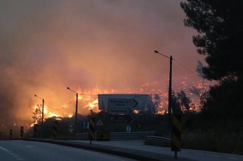incendio 3.jpg
