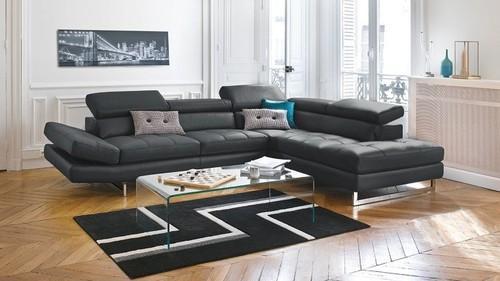 sofas-conforama-foto-2.jpg