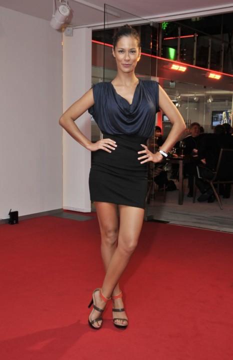 Marta Melro (atriz).jpg