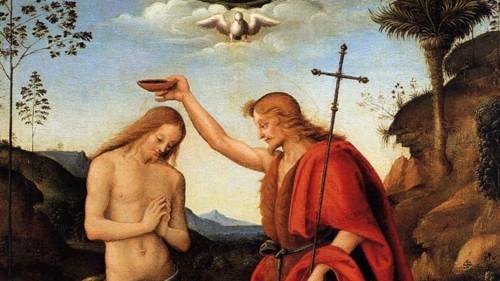 batismo_Jesus_20180103_pc.JPG