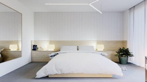 quarto-minimalismo-2.jpg