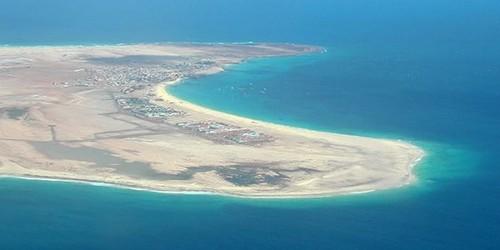Cabo-Verde.jpg