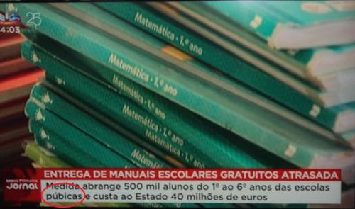 ESCOLAS PUBICAS.png
