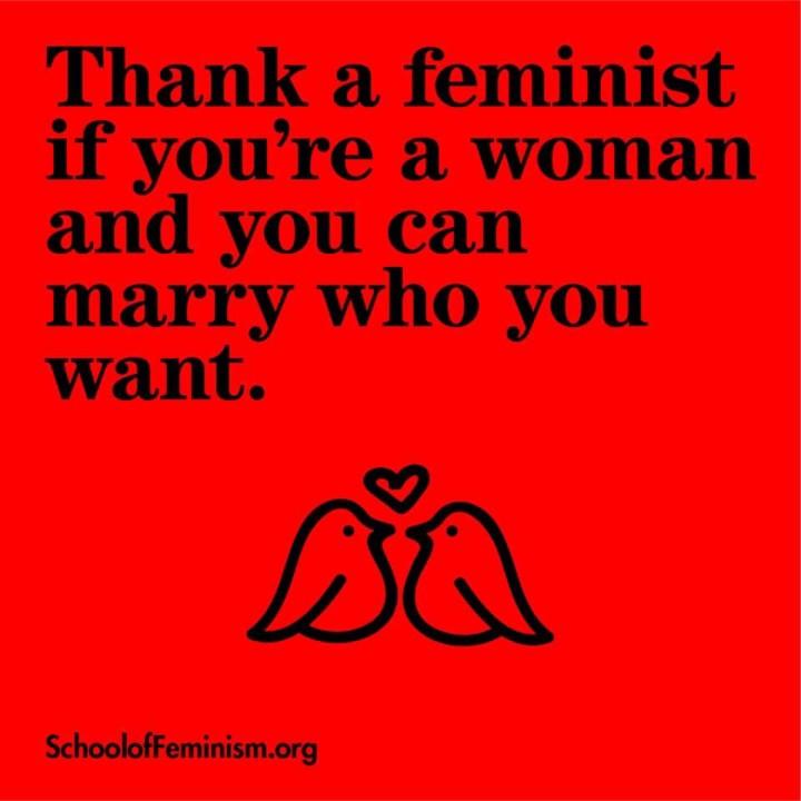 Feministas (3).jpg