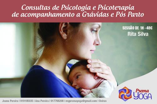 PROMO CONSULTA PSICOLOGIA.jpg