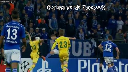 penalti shalke.png