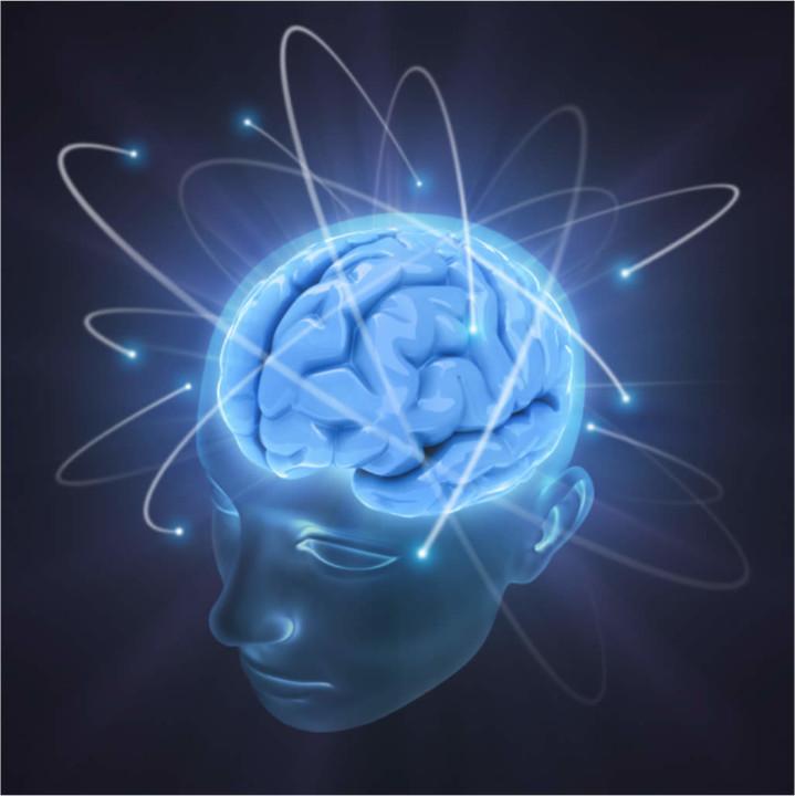 Neurociencia.jpg
