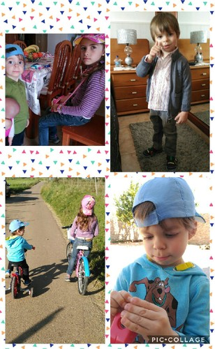 Collage 2017-05-07 09_21_22.jpg