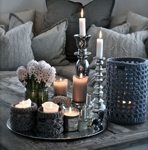 coffee-table-decor-2.jpg