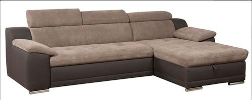 sofá.JPG