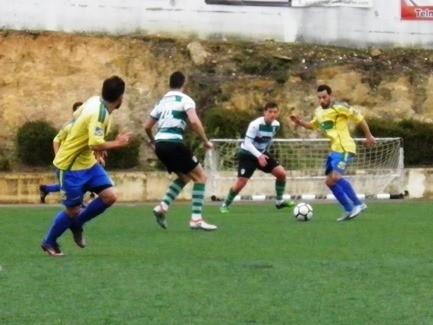 Pampilhosense - Ançã FC 21ªJ DH 04-03-18 4.jpg