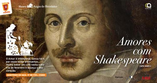 Cartaz Amores com Shakespeare.jpg