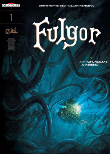 The-Fulgur---The-Depths-of-the-Abyss-v1-000.jpg