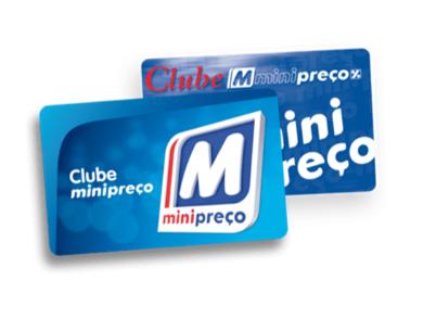 minipreço.png