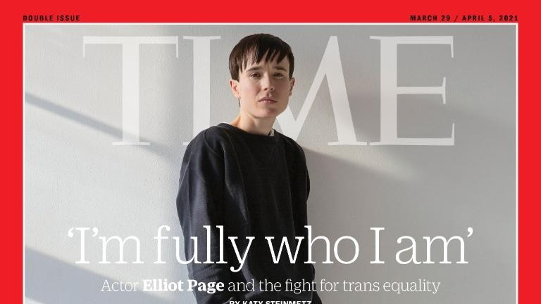 elliot page time magazine.jpg