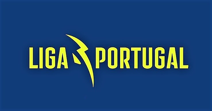 all-new-liga-portugal (2).jpg