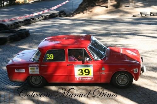 Rally de Portugal Histórico 2016 (308).JPG