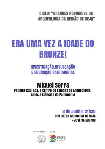 CartazSerra.jpg