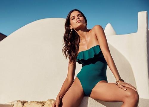 Women'secret-moda-praia-21.jpg