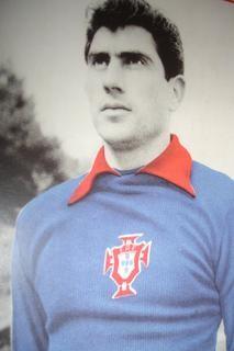 José Bastos.jpg