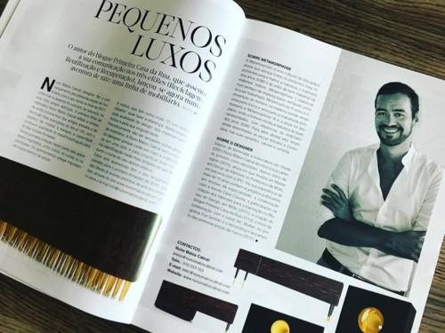 Nuno Matos Cabral na revista Urbana.jpg