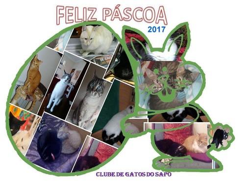 Clubepascoa.jpg