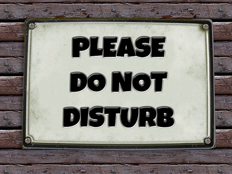 not disturb.jpg