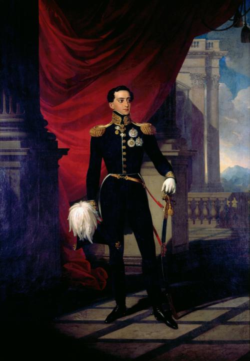 Infante_D._Miguel_de_Bragança_(1827),_by_Johann_N