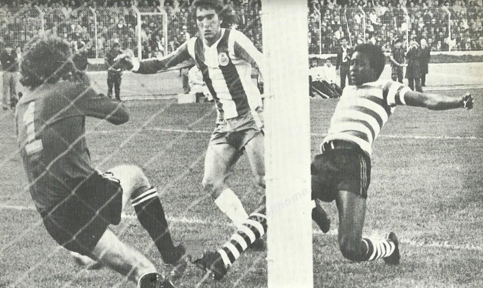 SCP FCP 1976-77 3-0 Campeonato Nacional.jpg