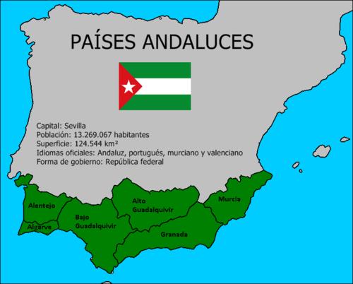 republica Andaluza.png