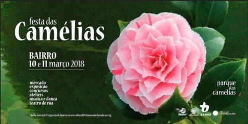 cartaz-exposição camélias 2018.jpg