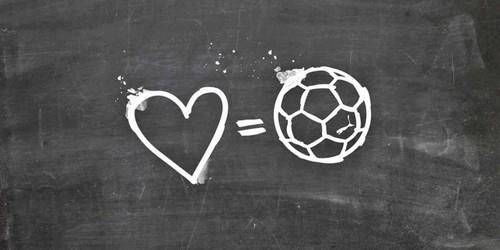 futebol_paixao_900.jpg