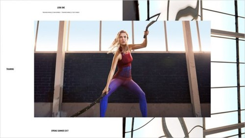 Adidas-Stella-McCartney-SS17-09-620x349.jpg
