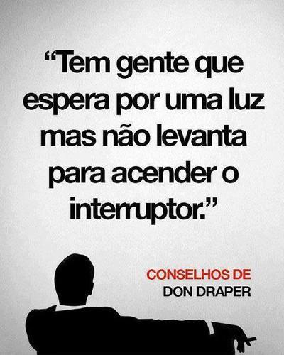 Interruptor