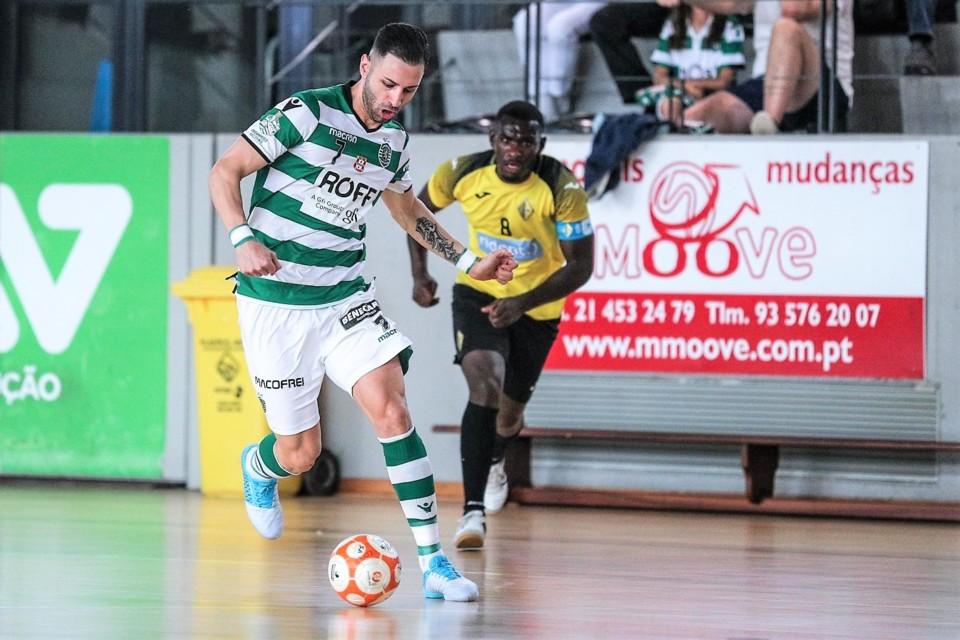 quinta_dos_lombos_vs_sporting_cp_mv_9448.jpg