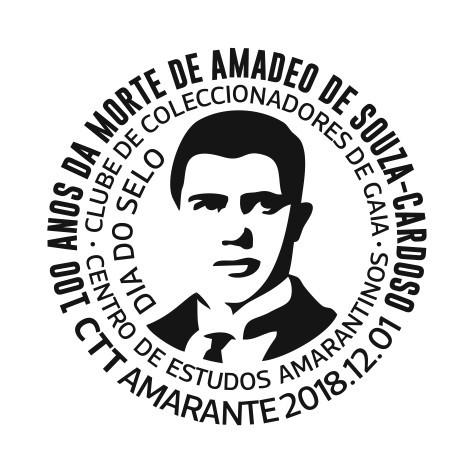 Amadeo_01.jpg