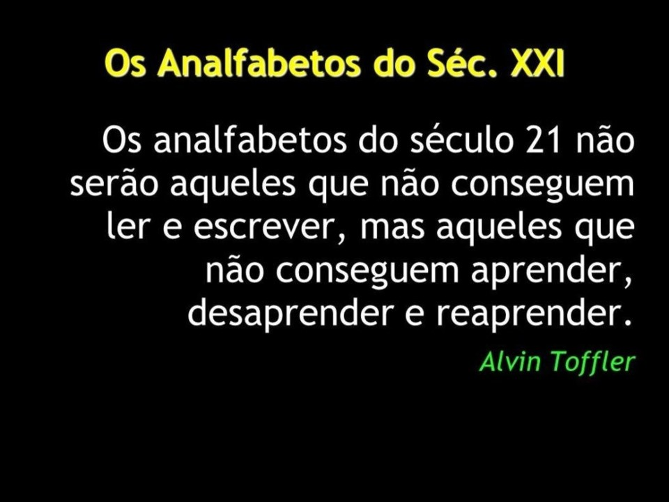analfabetos do século XXI.jpg