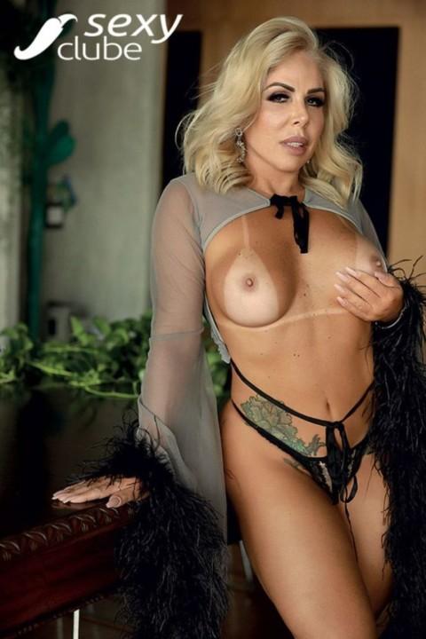Rosana Menezes 6.jpg