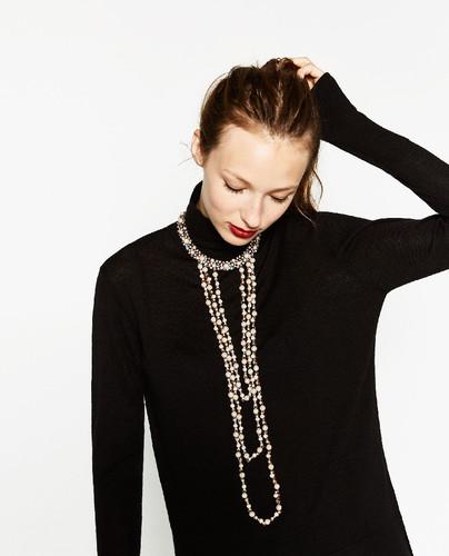 Zara.2.5.jpg