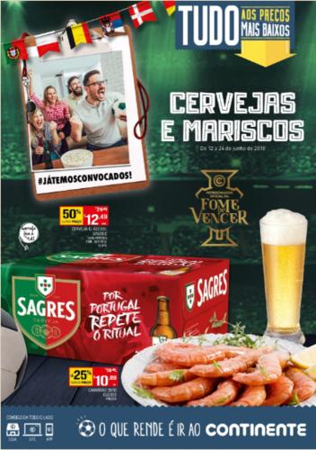 Cervejas e mariscos.PNG