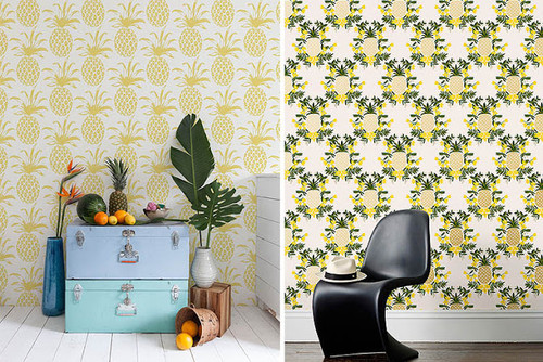 decorar-com-ananas-8.jpg