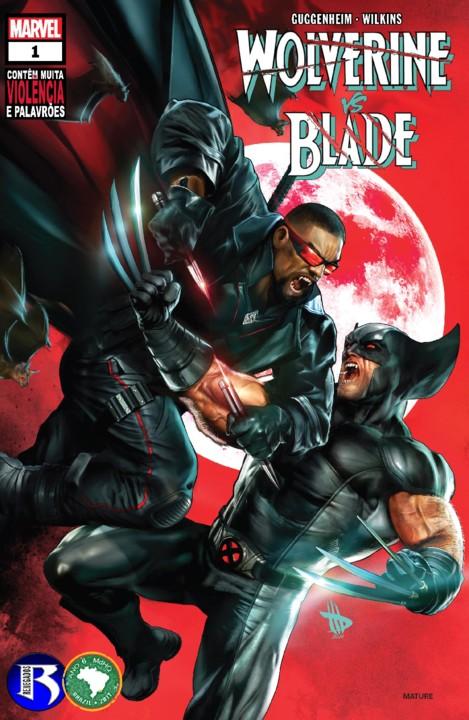 Wolverine Vs. Blade Special 001-000.jpg