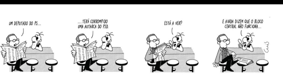 gameiro ps.png