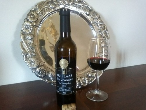 BOPLAAS The Chocolate Cape Vintage Port 2010.jpg