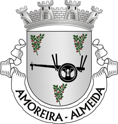 Amoreira.png